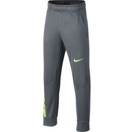 Nike THERMA TRAINING PANTS