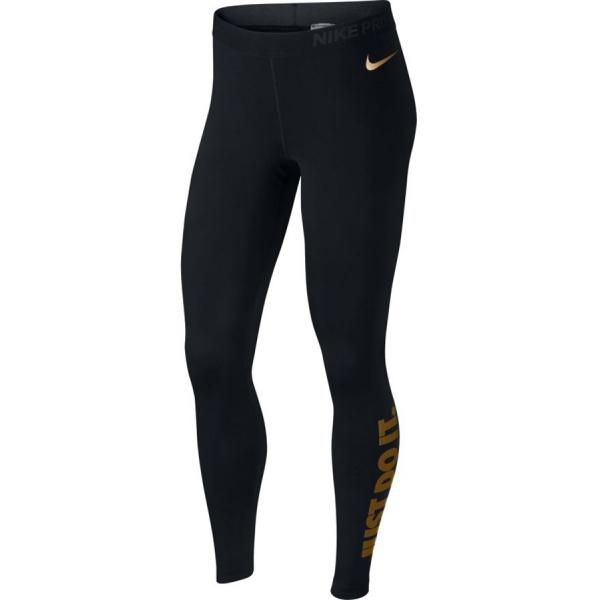 Nike W TGHT JDI - Dámske športové legíny