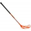 Floorball stick - HS Sport SUNDSVALL 80 - 2