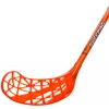 Floorball stick - HS Sport SUNDSVALL 80 - 3