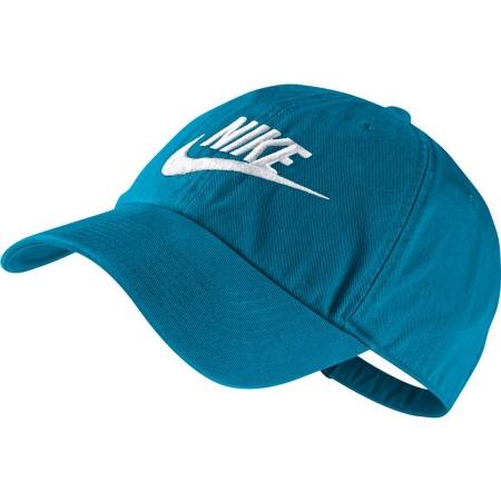 b6f0ca5f3de Kšiltovka - Nike U NSW H86 FUTURA WASHED - 1