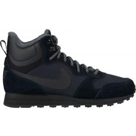 Nike MD RUNNER 2 MID PREMIUM - Încălțăminte casual damă