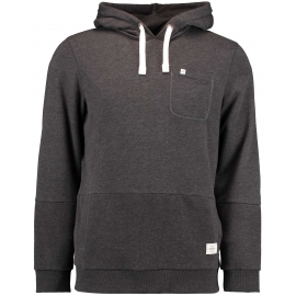 O'Neill LM COLORBLOCK HOODIE