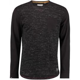 O'Neill LM JACKS SPECIAL LS TOP - Pánske tričko s dlhým rukávom