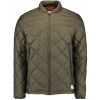 Jachetă de bărbați - O'Neill AM WASHOE JACKET - 1