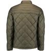 Jachetă de bărbați - O'Neill AM WASHOE JACKET - 2