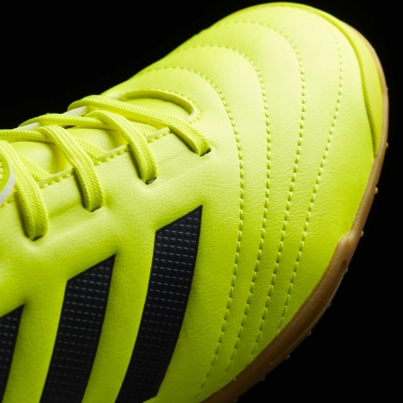 Pánská sálová obuv - adidas COPA 17.4 IN - 7