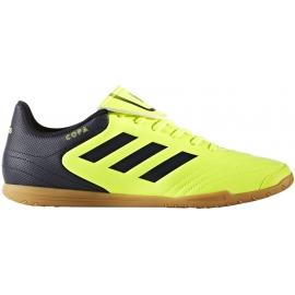 adidas COPA 17.4 IN - Pánska halová obuv 66d2d14ed9