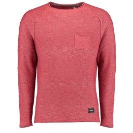 O'Neill LM JACKS BASE PULLOVER - Men's sweater