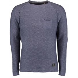 O'Neill LM JACKS BASE PULLOVER - Мъжка блуза