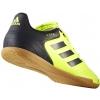 Pantofii de sală juniori - adidas COPA 17.4 IN J - 5