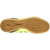 Juniorská sálová obuv - adidas COPA 17.4 IN J - 3