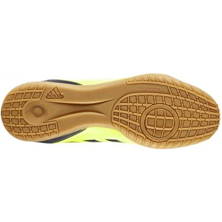 Pantofii de sală juniori - adidas COPA 17.4 IN J - 3