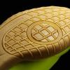 Pantofii de sală juniori - adidas COPA 17.4 IN J - 7