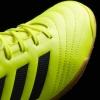 Pantofii de sală juniori - adidas COPA 17.4 IN J - 8