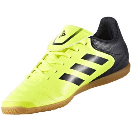 Pantofii de sală juniori - adidas COPA 17.4 IN J - 4