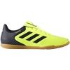 Juniorská sálová obuv - adidas COPA 17.4 IN J - 1