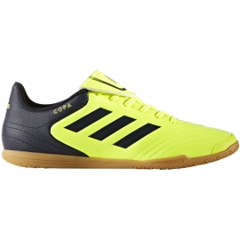 adidas COPA 17.4 IN J - Junior indoor shoes