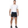 Мъжки компресионни боксерки - Under Armour HG ARMOUR 2.0 COMP SHORT - 3