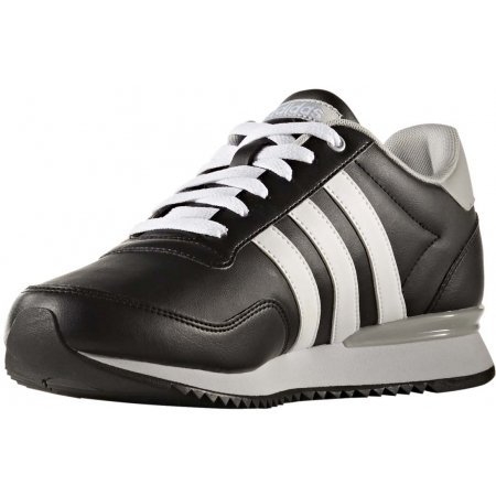 ac34ded643991 Men's sneakers - adidas JOGGER CL - 4