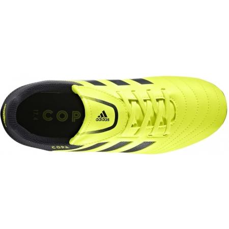 Dětské kopačky - adidas COPA 17.4 FXG J - 2
