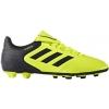 Dětské kopačky - adidas COPA 17.4 FXG J - 1