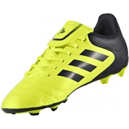 Dětské kopačky - adidas COPA 17.4 FXG J - 4