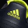Dětské kopačky - adidas COPA 17.4 FXG J - 8