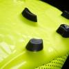 Pánské kopačky - adidas X 17.3 FG - 14