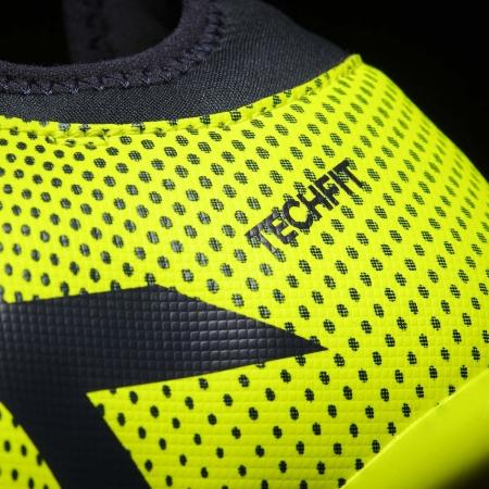 Pánské kopačky - adidas X 17.3 FG - 15