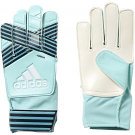 adidas ACE JUNIOR - Kids' goalkeeper gloves