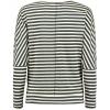 Dámske tričko s dlhým rukávom - O'Neill LW ESSENTIALS STRIPED TOP - 2