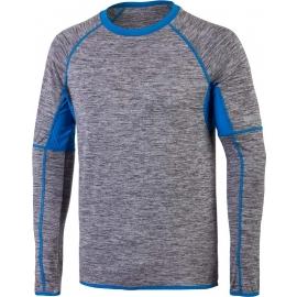 Klimatex PIERRE - Мъжка тениска за бягане