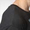 Koszulka męska - adidas ESS CATEGORY REGULAR TEE - 5