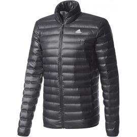 adidas VARILITE DOWN JACKET - Men's jacket