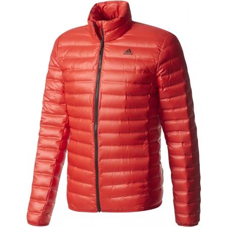 82f19b68ff Férfi kabát - adidas VARILITE DOWN JACKET - 1