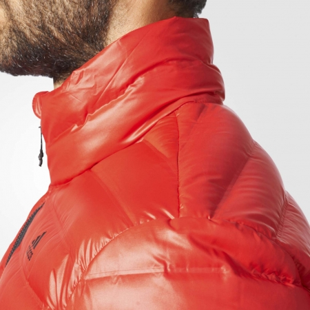 Férfi kabát - adidas VARILITE DOWN JACKET - 5 17474c466a