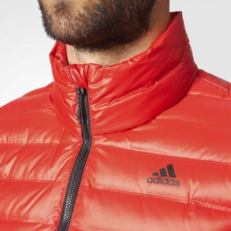 5eb8544f0c Férfi kabát - adidas VARILITE DOWN JACKET - 7
