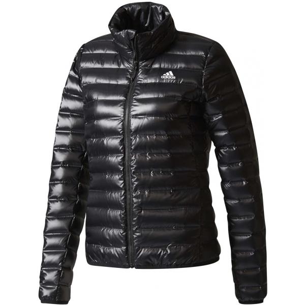 adidas W VARILITE J - Dámska páperová bunda