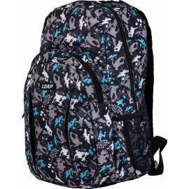Loap ASSO - Mestský batoh