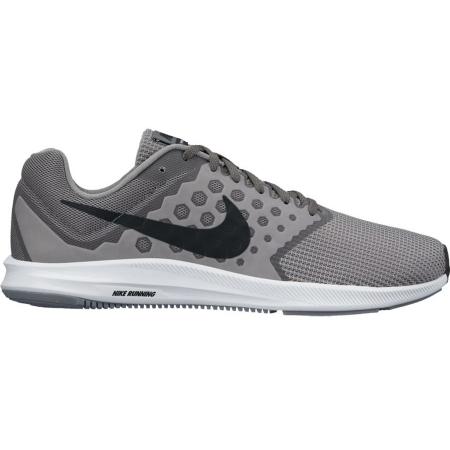 Pánská běžecká obuv - Nike DOWNSHIFTER 7 - 1