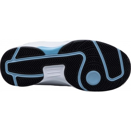 Дамски обувки за тенис - Aress LIAM - 6