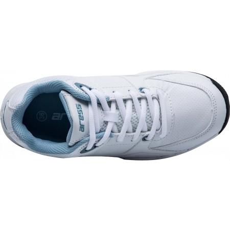 Дамски обувки за тенис - Aress LIAM - 5