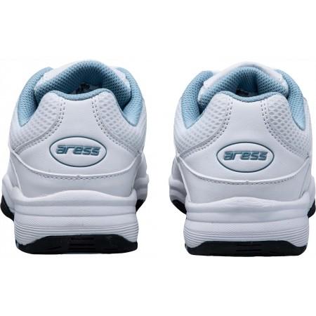 Дамски обувки за тенис - Aress LIAM - 7