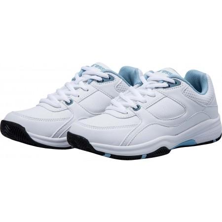 Дамски обувки за тенис - Aress LIAM - 2