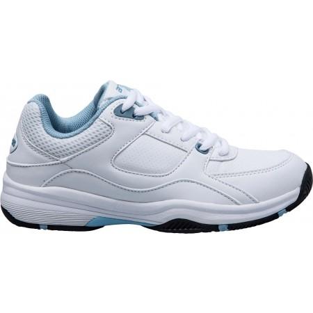 Дамски обувки за тенис - Aress LIAM - 3