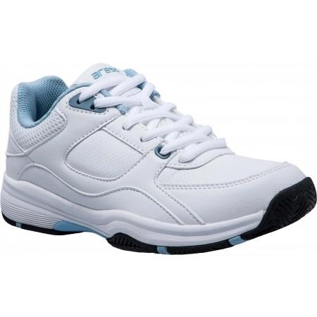 Дамски обувки за тенис - Aress LIAM - 1