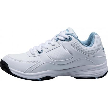 Дамски обувки за тенис - Aress LIAM - 4