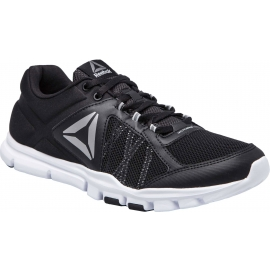 Reebok YOURFLEX TRAIN 9.0 - Men's training shoes