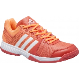 adidas LIGRA 4 W - Women's volleyball shoes